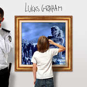 Lukas Graham , Lukas Graham
