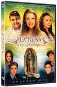 La Rosa De Guadalupe, Vol. 2 , Lucero Lander