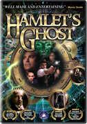 Hamlet's Ghost , Stephanie Zimbalist
