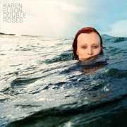 Double Roses , Karen Elson