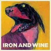 The Shepherd's Dog , Iron & Wine
