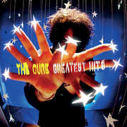 The Greatest Hits , The Cure