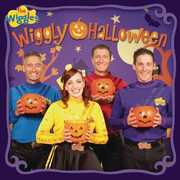 Wiggly Halloween , The Wiggles