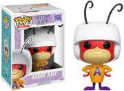 FUNKO POP! HANNA BARBERA: Atom Ant
