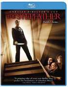 The Stepfather , Dylan Walsh