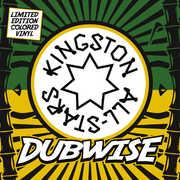 Dubwise , Kingston All Stars