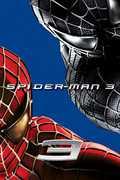 Spider-Man 3 (2007) , Tobey Maguire