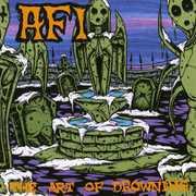 Art of Drowning , AFI