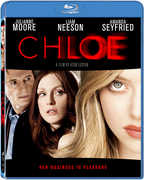 Chloe , Julianne Moore