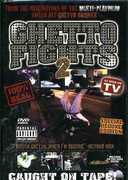 Ghetto Fights, Vol. 2