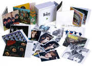 Mono Box Set , The Beatles