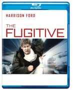 The Fugitive , Jeroen Krabb