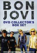 Collectors Box , Bon Jovi