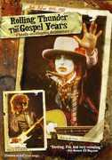 Rolling Thunder and the Gospel Years: Bob Dylan 1975-1981 , Highway 61