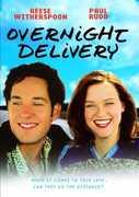 Overnight Delivery , Paul Rudd