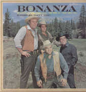 Bonanza /  O.S.T. , Various Artists