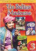Sultan Mexicano