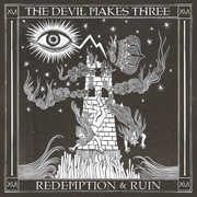 Redemption & Ruin , The Devil Makes Three