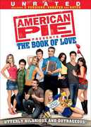 American Pie Presents: The Book of Love , Bug Hall