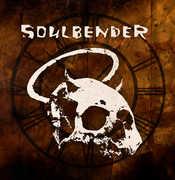 Soulbender II , Soulbender