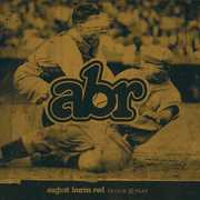 Triple Play , August Burns Red