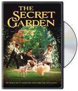 Secret Garden (1993) , Agnieszka Holland