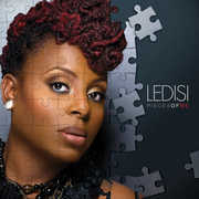 Pieces of Me , Ledisi