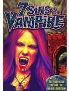 7 Sins of the Vampire , Al Darago