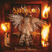 Nemesis Divina , Satyricon