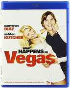 What Happens in Vegas , Cameron Diaz