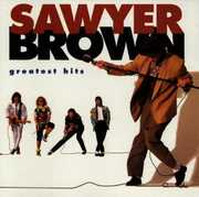 Greatest Hits , Sawyer Brown