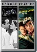 Casablanca /  The African Queen