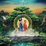Two Vines , Empire of the Sun