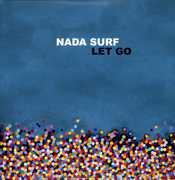 Let Go , Nada Surf