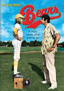 The Bad News Bears , Walter Matthau