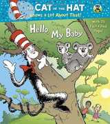 Hello, My Baby (Dr. Seuss, Cat in the Hat)