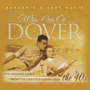 Readers Digest: White Cliffs of Dover , Various Artists
