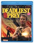 Deadliest Prey