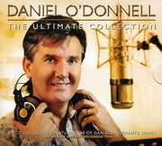 Ultimate Collection: 30th Anniversary Collection , Daniel O'Donnell