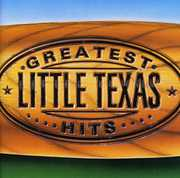 Greatest Hits , Little Texas