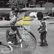 Little Girl Blue [Import] , Nina Simone