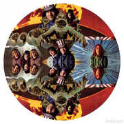 Grateful Dead (50th Anniversary Deluxe Edition) , The Grateful Dead