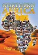 Globe Trekker: Northern Africa , Andrew Daddo