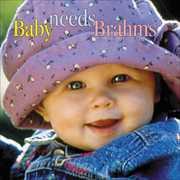 Baby Needs Brahms /  Various , Various Artists