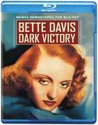 Dark Victory , Bette Davis