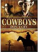 Cowboys Don't Cry , Val Pearson