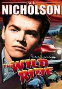 The Wild Ride , Jack Nicholson