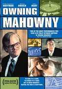 Owning Mahowny , Philip Seymour Hoffman