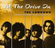 Lowdown , At the Drive-In