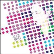 Alice Bag , Alice Bag